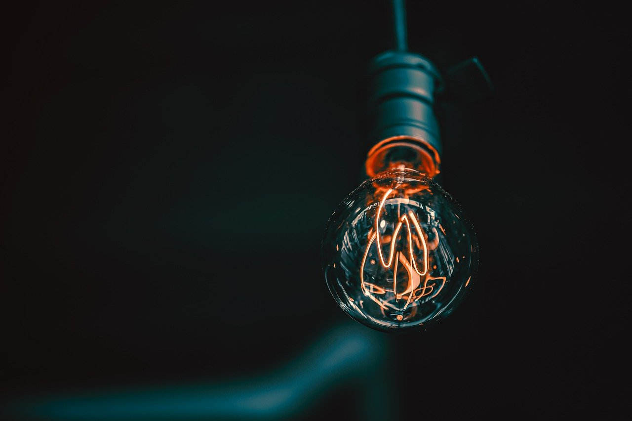 Innovation vs. Invention: Why Understanding the Difference is Crucial
