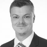 Daniel Wörle